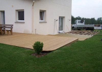 plancher-terrasse-pin-du-nord (2)