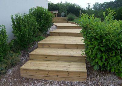 plancher-terrasse-pin-du-nord 2_cadre