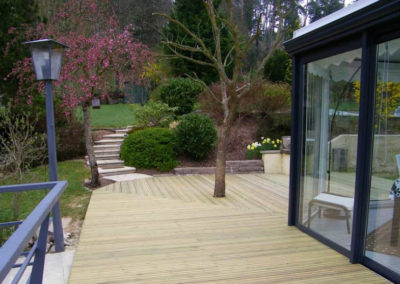 plancher-terrasse-pin-du-nord (3)