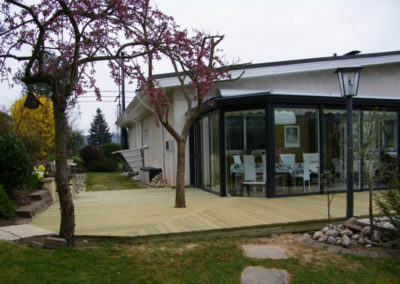 plancher-terrasse-pin-du-nord (4)