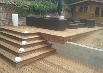 plancher-terrasse-pin-du-nord_cadre